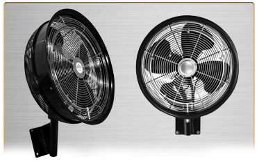 Six Fan Misting Kit with 1 5 hp Gold Pump Unit