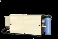 misting system pumps