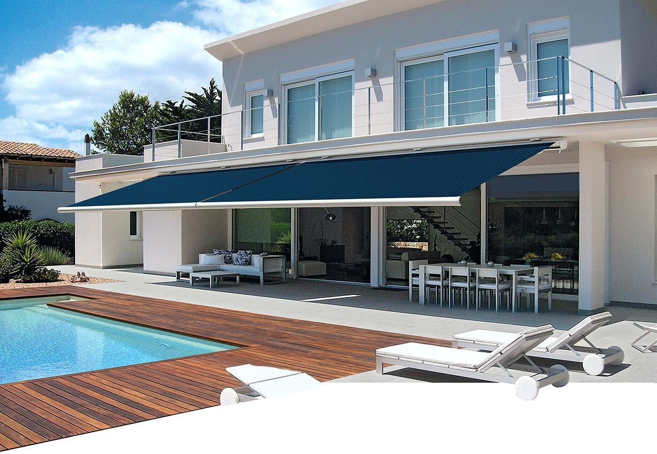 Retractable Awnings Retractable Awning For Sale Toronto