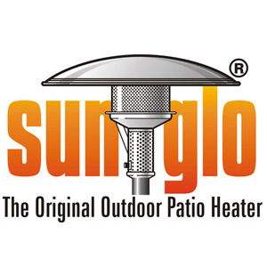 Patio Heaters -